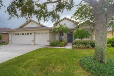 10403 Snowden Place, Tampa, FL 33626 - MLS#: T3128078