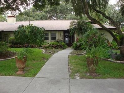 11300 Suncreek Place, Temple Terrace, FL 33617 - MLS#: T3128099
