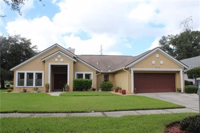6215 Greenwich Drive, Tampa, FL 33647 - MLS#: T3128132