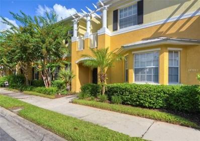 14105 Citrus Crest Circle, Tampa, FL 33625 - MLS#: T3128200