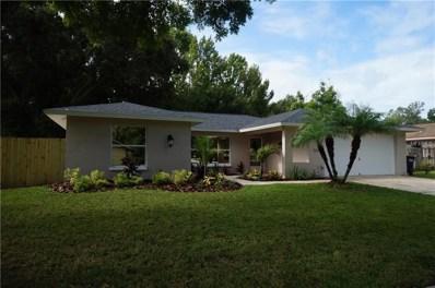 3013 Marlo Boulevard, Clearwater, FL 33759 - MLS#: T3128234