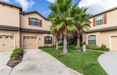 10283 Villa Palazzo Ct, Tampa, FL 33615 - MLS#: T3128273