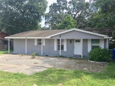 4203 Orient Road, Tampa, FL 33610 - MLS#: T3128294