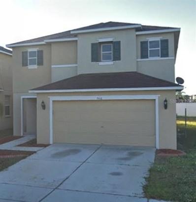 7416 Dragon Fly Loop, Gibsonton, FL 33534 - MLS#: T3128339