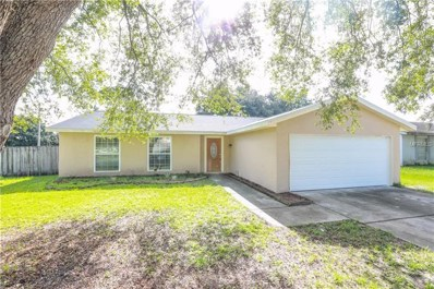 1201 Hawley Court, Valrico, FL 33594 - MLS#: T3128396