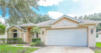 9470 Hunters Pond Drive, Tampa, FL 33647 - MLS#: T3128398
