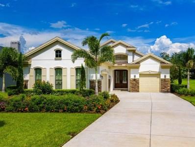 230 Lesley Lane, Oldsmar, FL 34677 - MLS#: T3128422