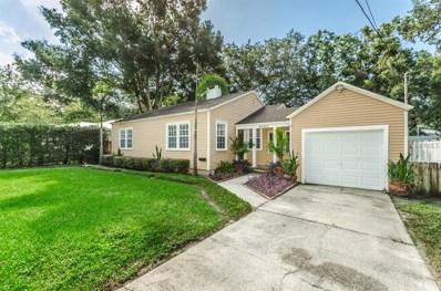 4204 W Empedrado Street, Tampa, FL 33629 - MLS#: T3128509