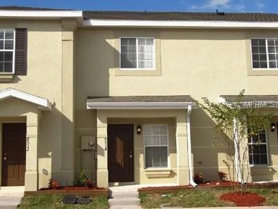 8534 Trail Wind Drive, Tampa, FL 33647 - MLS#: T3128523