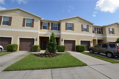 2619 Lantern Hill Avenue, Brandon, FL 33511 - MLS#: T3128546