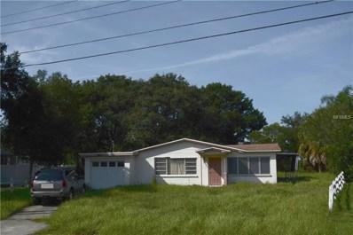 2932 W Rogers Avenue, Tampa, FL 33611 - MLS#: T3128548