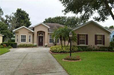 1756 Brookstone Way, Plant City, FL 33566 - MLS#: T3128588