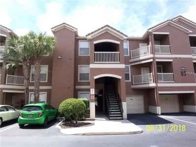 8849 Villa View Circle UNIT 303, Orlando, FL 32821 - MLS#: T3128591