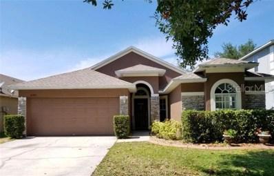 12763 Standbridge Drive, Riverview, FL 33579 - MLS#: T3128627