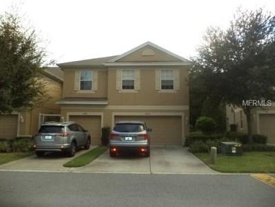 4044 Bismarck Palm Drive, Tampa, FL 33610 - #: T3128630