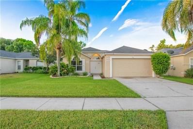 107 Spanish Bay Drive, Sanford, FL 32771 - MLS#: T3128640
