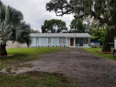 1424 W Yukon St, Tampa, FL 33604 - MLS#: T3128655