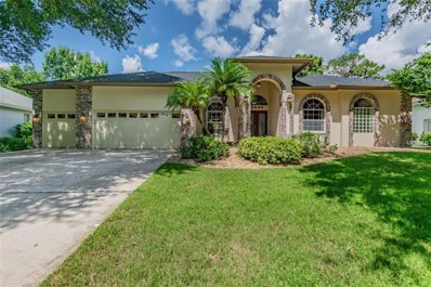 2609 Clubhouse Drive, Plant City, FL 33566 - MLS#: T3128660