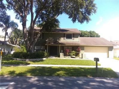 5342 Northdale Boulevard, Tampa, FL 33624 - MLS#: T3128664