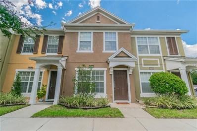 10430 Westpark Preserve Boulevard, Tampa, FL 33625 - MLS#: T3128674