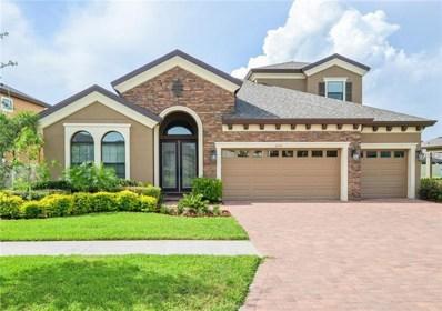 1010 Coretto Avenue, Brandon, FL 33511 - MLS#: T3128689