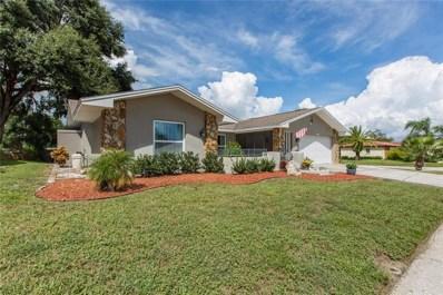 8000 Laurel Vista Loop, Port Richey, FL 34668 - MLS#: T3128750