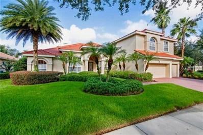 17206 Lakay Place, Tampa, FL 33647 - MLS#: T3128777