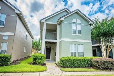 4003 Majesty Palm Court, Tampa, FL 33624 - #: T3128836