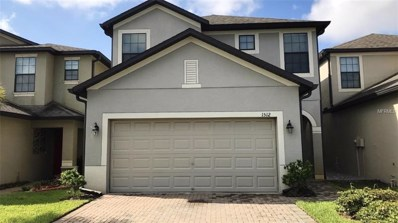 1512 Acadia Harbor Place, Brandon, FL 33511 - #: T3128849