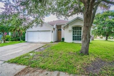6610 Elliot Drive, Tampa, FL 33615 - MLS#: T3128858