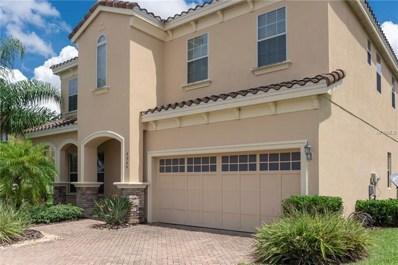 6944 Silver Sage Circle, Tampa, FL 33634 - MLS#: T3128873