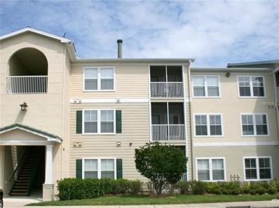 18415 Bridle Club Drive, Tampa, FL 33647 - MLS#: T3128883