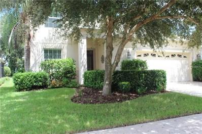 10618 Lucaya Drive, Tampa, FL 33647 - MLS#: T3128890