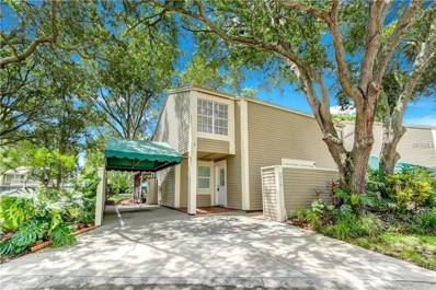 6910 Lakeview Court, Tampa, FL 33634 - MLS#: T3128892
