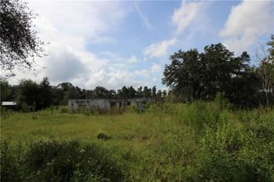 3207 Bruton Road, Plant City, FL 33565 - MLS#: T3128944