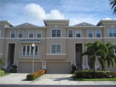 7271 Conch Boulevard, Seminole, FL 33777 - MLS#: T3128994