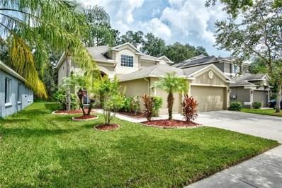 10502 Lucaya Drive, Tampa, FL 33647 - MLS#: T3129012