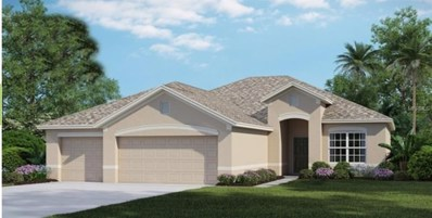 2989 Dayton Drive, Winter Haven, FL 33884 - MLS#: T3129027