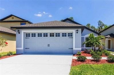 2242 Caspian Drive, Lakeland, FL 33805 - MLS#: T3129099