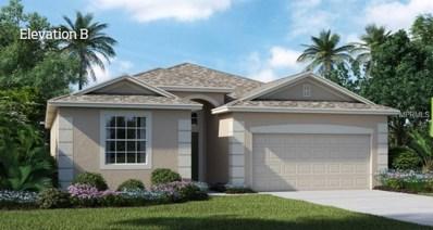 3918 Bedford Avenue, Winter Haven, FL 33884 - MLS#: T3129149