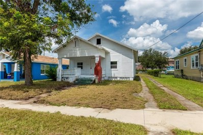 1145 Ruby Street, Lakeland, FL 33815 - MLS#: T3129170