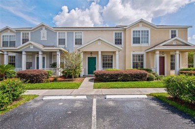 3334 Santa Rita Lane, Land O Lakes, FL 34639 - MLS#: T3129171