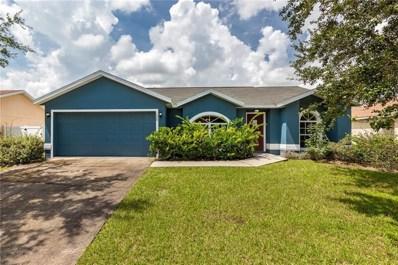 1309 Laurel Glen Drive, Bartow, FL 33830 - MLS#: T3129174
