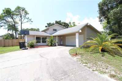 7030 Oakview Circle, Tampa, FL 33634 - MLS#: T3129206
