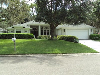 3222 Concord Way, Plant City, FL 33566 - MLS#: T3129219