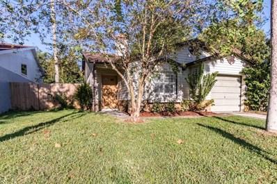 11103 Cherrywood Lane, Riverview, FL 33579 - MLS#: T3129232