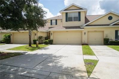 20203 Vintage Oaks Place, Tampa, FL 33647 - MLS#: T3129274