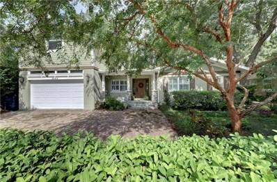 3608 S Himes Avenue, Tampa, FL 33629 - MLS#: T3129290
