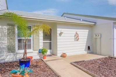3002 Wainwright Court, New Port Richey, FL 34655 - MLS#: T3129313
