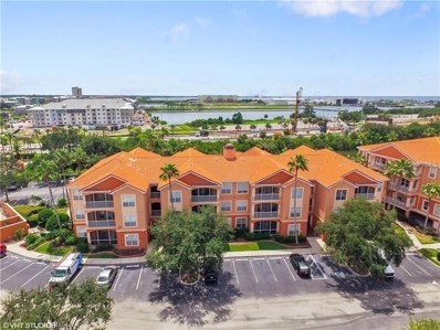 5000 Culbreath Key Way UNIT 4205, Tampa, FL 33611 - MLS#: T3129328